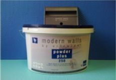 Vitrulan Powder Plus 250 (Стеклообои)